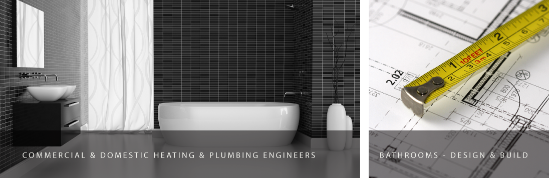 Edward Bays Heating And Plumbing Technology Swindon And Oxford